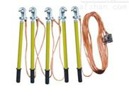 JDX-HW2高低压电缆分支箱专用接地棒(线)