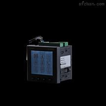 ARTM-pn安科瑞高低压柜多回路无线测温装置