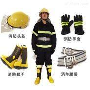 国产消防服
