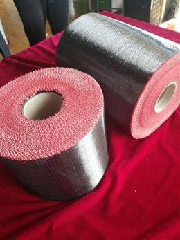 姚安县碳纤维布校舍加固材料厂家