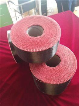 香格里拉县碳纤维布学校施工哪里有销售