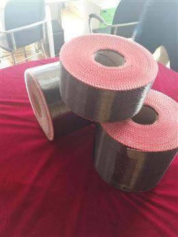 泸西县碳纤维布学校施工 现货批发
