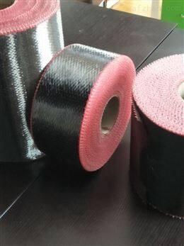 金平碳纤维布校舍加固批发供应商