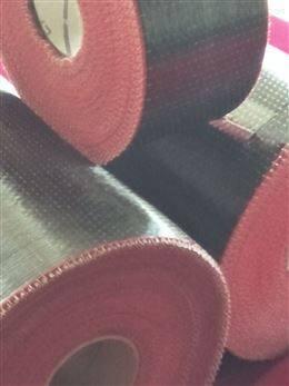 文山市碳纤维布学校施工零售价