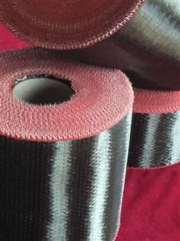金平碳纤维布学校施工供应厂家