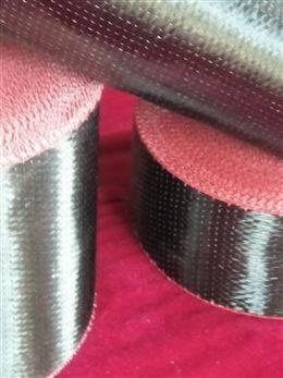 丽江市碳纤维布专用施工方案施工公司