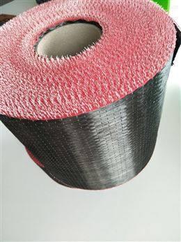 文山碳纤维布学校施工加固公司