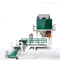 生产供应塑料粒子包装机