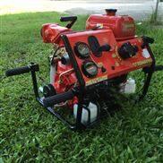 东进JBQ8.2/16.0手抬机动消防泵