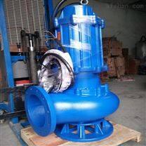 东坡泵业-耐高温潜水排污泵-大量销售