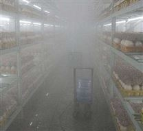 蘑菇种植大棚专用加湿器多少钱