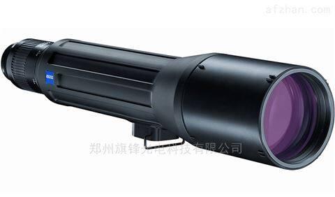 蔡司单筒观靶望远镜胜利DIALYT 18-45X65