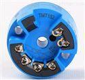 原装E+H温度传感器TR11价格