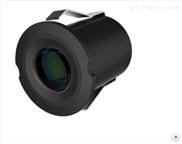 海康威視車載廣角攝像機