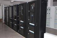 机房列头柜 UPS输入输出柜 配电柜