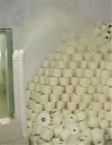 纺织厂专用筒纱加湿器报价