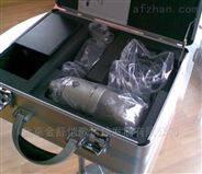精品全新德国行货 纽曼 M149 Tube话筒