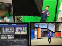 北京虚拟演播室厂家全国直销虚拟设备超低价