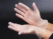 广东东莞厂家大量批发PVC手套