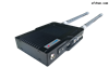 车辆无线传输自组网设备