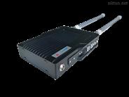 移动视频自组网设备,MESH无线传输