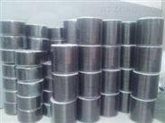 宜昌碳纤维布厂家-材料销售批发生产