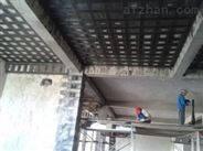 荆门碳纤维加固公司-专业建筑梁楼板