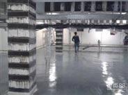 咸宁碳纤维加固公司-专业建筑梁楼板