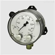 代理供應Fischer壓力傳感器