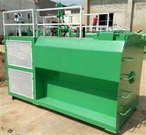 液压喷播搅拌机绿化专用设施