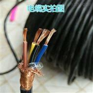 DJFFRP计算机电缆-耐高温200度