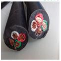 TVR电缆TVR弹性体吊篮线厂家