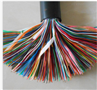 铠装市话电缆hya22-10*2*0.5质量及价格