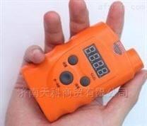 RBBJ-T便携手持甲苯气体检测仪
