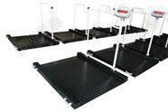平湖不锈钢轮椅秤制造厂家