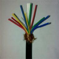 PTYA22铁路信号电缆PTYA22钢带铠装结构