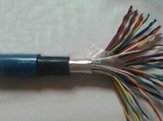 信号电缆ZRC-HYA22通信电缆生产厂