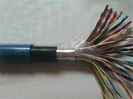 PTY22-52芯铁路信号电缆-2000米工期