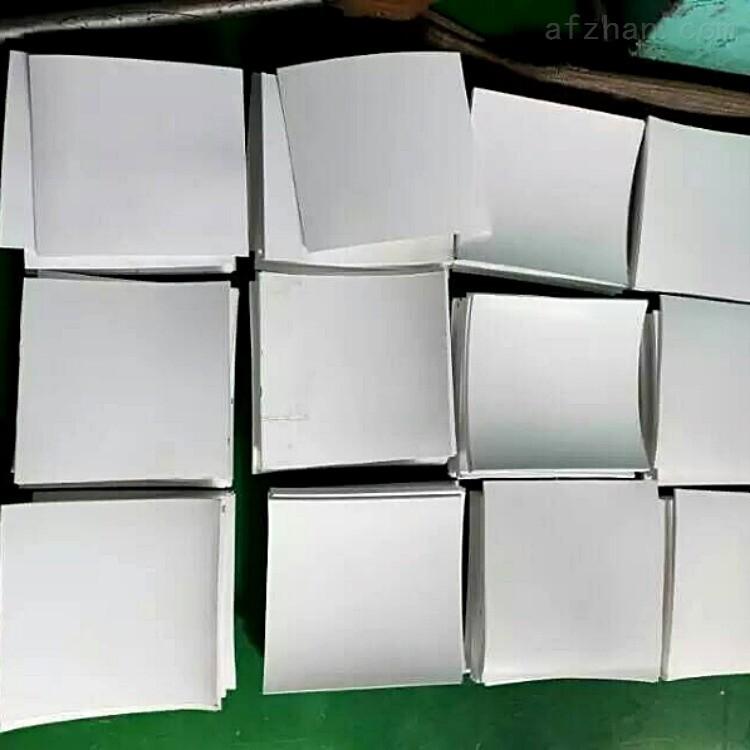 山西聚四氟乙烯板销售处 月销万件薄利多销