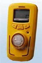 R10氯化氢浓度检测仪小巧便携