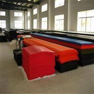 生產鋁箔橡塑保溫板優惠銷售