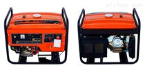 伊藤YT250AW自發電電焊一體機
