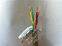 潍坊电气标准 RS485仪表信号电缆10*2*1.0