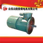 YBK3-200L1-2隔爆型三相异步电动机