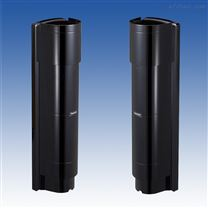COM-T50XHL双鉴对射探测器