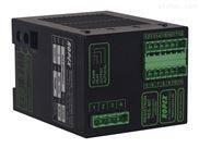 德国ROPEX REX-5011