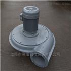 5.5KW全风TB150-7.5透浦式鼓风机现货供应