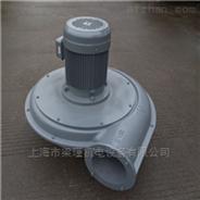 全风TB150-7.5透浦式鼓风机现货供应