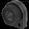 AXIS FA1125  1080p 的極度室內監控