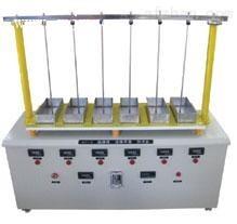 绝缘工具耐压试验装置